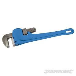 Expert Stillson Pipe Wrench - Length 300mm - Jaw 50mm