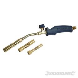 Soldering & Brazing Torch - 10, 14 & 17mm
