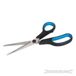 """Scissors - 216mm (8 œ"""")"""