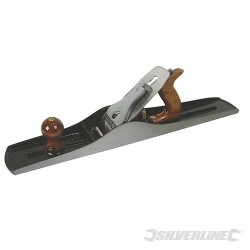 Jointer Plane No. 7 - 60 x 2.4mm Blade