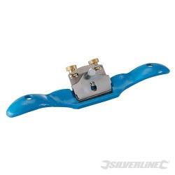 Spoke Shave 250mm - Flat