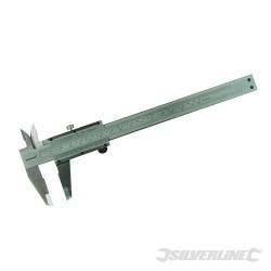 Vernier Caliper - 150mm