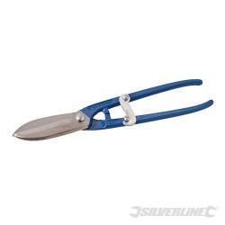 Tin Snips - 255mm