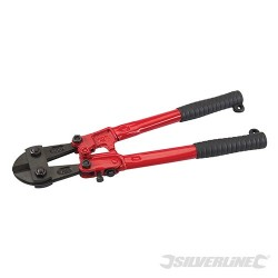 Bolt Cutters - Length 300mm - Jaw 5mm