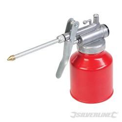 Oil Can 250cc - 250cc