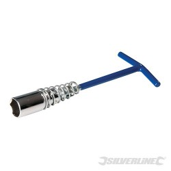 Spark Plug Wrench - 16mm