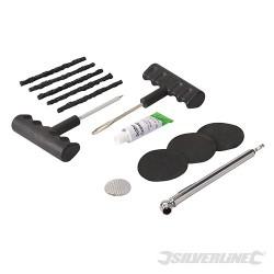 Tyre Repair Kit - Repair Kit