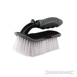Soft Wash Brush - 150mm