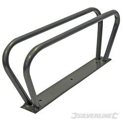 """Bike Stand - 2-1/2"""" Tyres Max"""