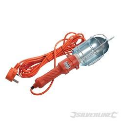 Work Light 60W - 60W UK