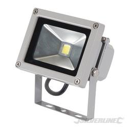 LED Floodlight - 10W