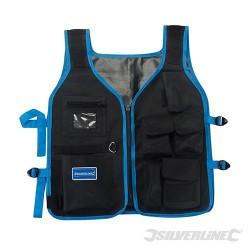 Tool Jacket - Adjustable