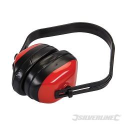 Comfort Ear Muffs 12pk - 12pk