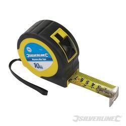 Measure Max Tape - 10m / 33ft x 32mm