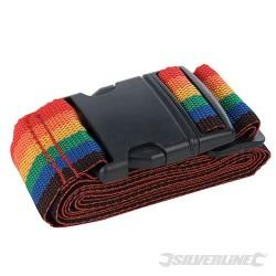 Luggage Strap - 50 x 1800mm