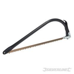 Pruning Saw - 530mm Blade
