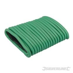 Twisty Ties - 4.8mm x 5m