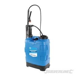 Backpack Sprayer - 20Ltr
