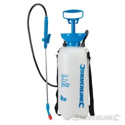 Pressure Sprayer 8Ltr - 8Ltr