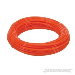 Trimmer Line Round - 1.65mm x 15m