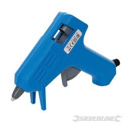 Mini Glue Gun - 230V 15(25)W EU