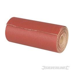 Aluminium Oxide Roll 50m - 50m 60 Grit