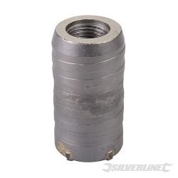 TCT Core Drill Bit - 40mm