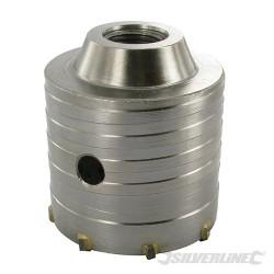 TCT Core Drill Bit - 65mm