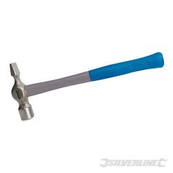 Fibreglass Warrington Hammer - 8oz (227g)