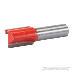 "1/2"" Straight Metric Cutter - 18 x 25mm"