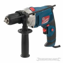 710W Hammer Drill - 710W UK