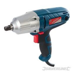 400W Electric Wrench - 400W UK