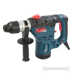 1500W SDS Plus Drill - 1500W UK