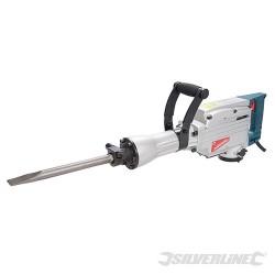 1500W Electric Breaker - 1500W UK