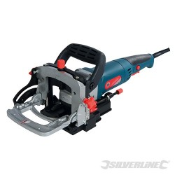 900W Biscuit Joiner - 900W UK