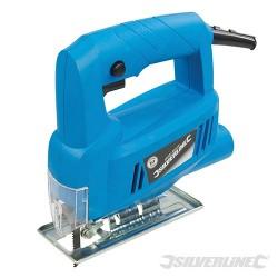 DIY 350W Jigsaw - 350W UK