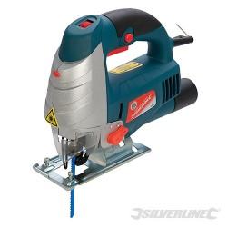 710W Laser Jigsaw - 710W UK