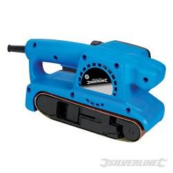 DIY 730W Belt Sander 75mm - 730W UK