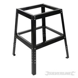 Machine Tool Stand - 550 - 860mm