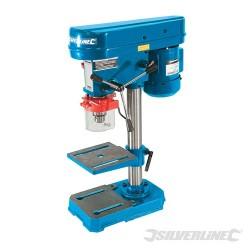 DIY 350W Drill Press - 350W UK