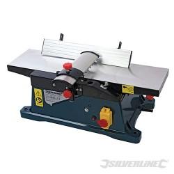 1800W Bench Planer - 150mm UK