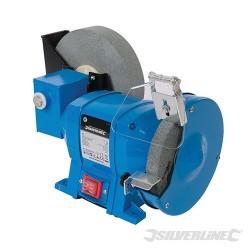 DIY 250W Wet & Dry Bench Grinder - 250W UK