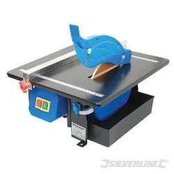 DIY 450W Tile Cutter - 450W UK