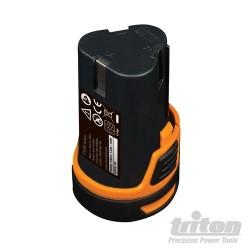 T12 1.5Ah Li-Ion Battery 12V - T12B 12V 1.5Ah Battery