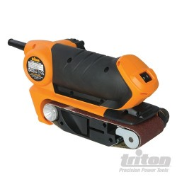 450W Palm Sander 64mm - TCMBS UK