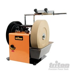 120W Whetstone Sharpener - TWSS10 UK