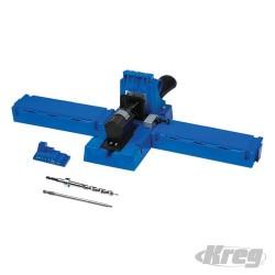 Kreg Jig® K5 - K5