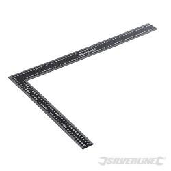 Steel Framing Square - 600 x 400mm