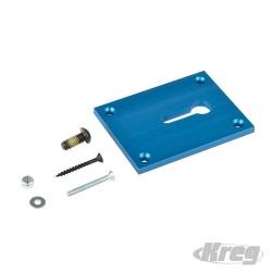 Klamp Plate™ - KBK-IP