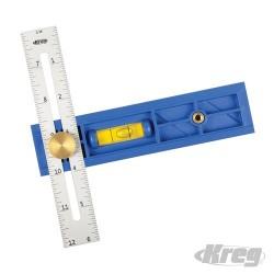 Multi-Mark™ Tool - KMA2900